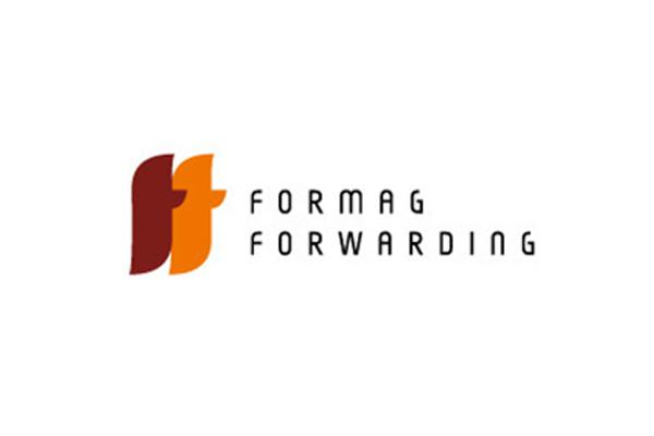 Formag Forwarding