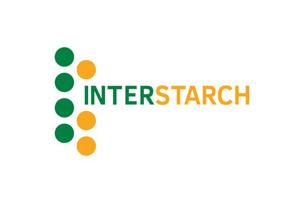 Interstarch