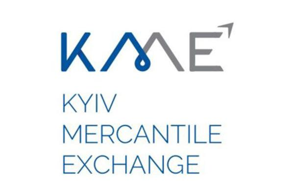 Kyiv Mercantile Exchange