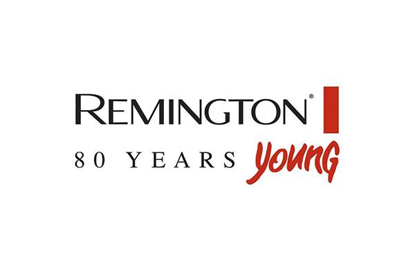 Remington Hair Care